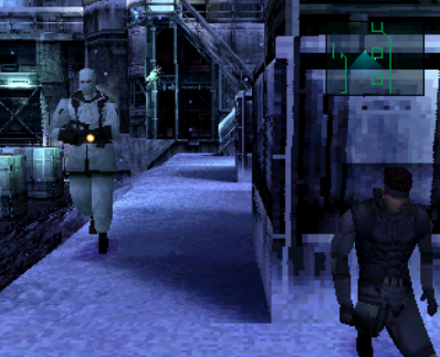 File:Sony-psx-metal-gear-solid-screensho.png