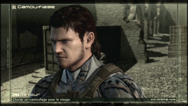 File:Young Snake FaceCamo.png