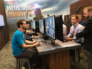 Metal-Gear-Survive-E3-2017-Playing-1