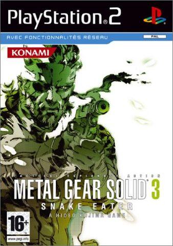 File:Metal Gear Solid 3 Ps2.jpg