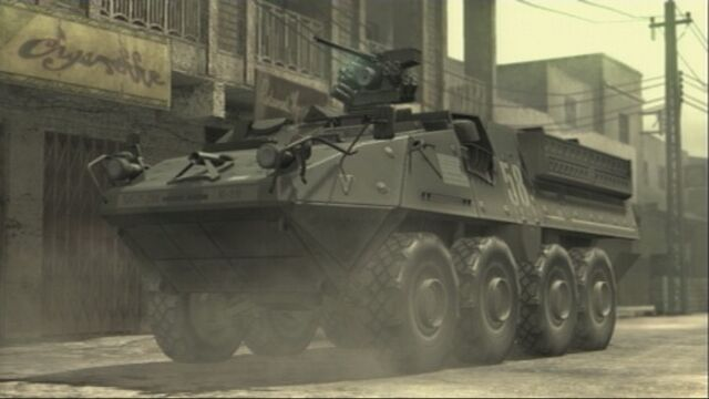File:MGS4-Stryker.jpg