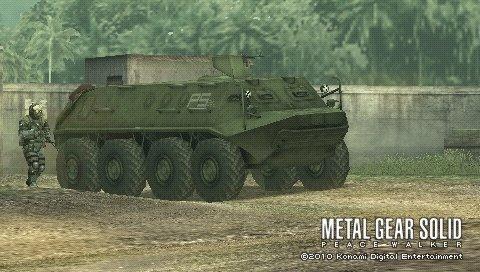 File:BTR-60 PA.jpg