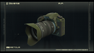 Camera (Metal Gear Solid 4)