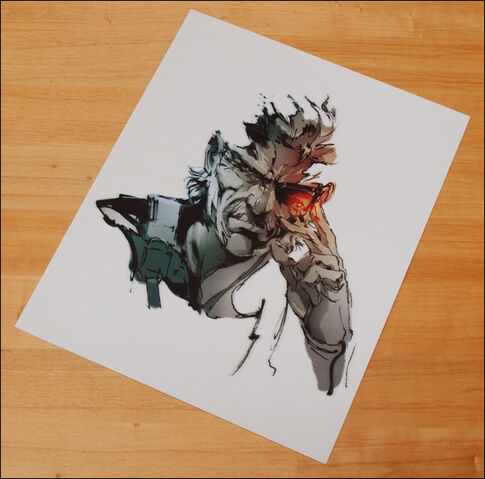 File:MGS4-Guide-Lithograph.jpg