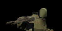 Zhizdra-45