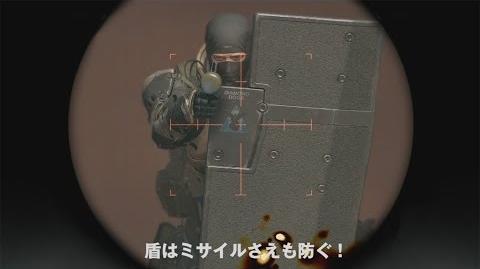 【公式】 V Log 026