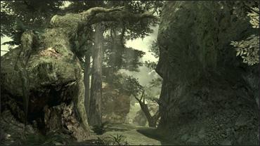 File:ForestFirefight.jpg