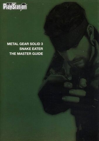 File:Metal Gear Solid 3 Guide 02 A.jpg