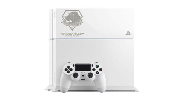 File:PS4-HDD-Cover-MGSV-GZ-DD-Mark-Attached-White.jpg