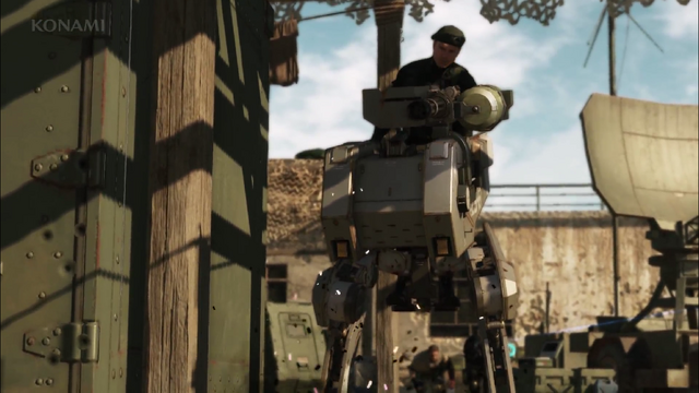 File:Thegameawards mgo gameplay robot01.png