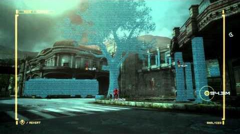 Thumbnail for version as of 12:04, February 19, 2013