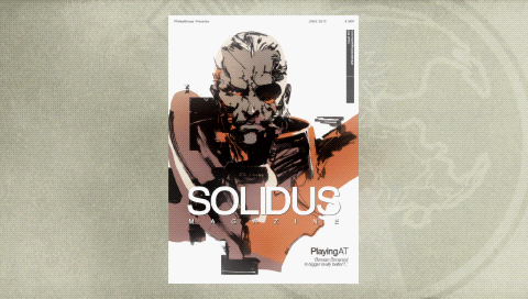 File:MGS-PW Solidus Magazine.png