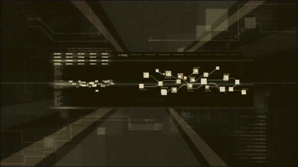 File:Metal-Gear-Solid-4-System.jpg