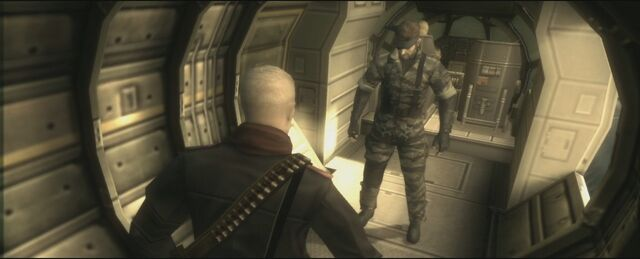 File:Metal gear solid hd collection new screenshot 021.jpg