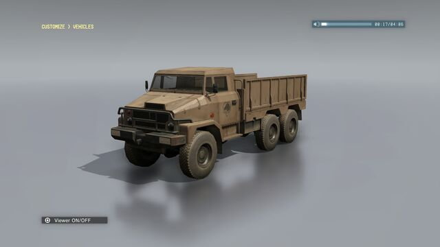 File:BOAR-53CT Truck.jpg