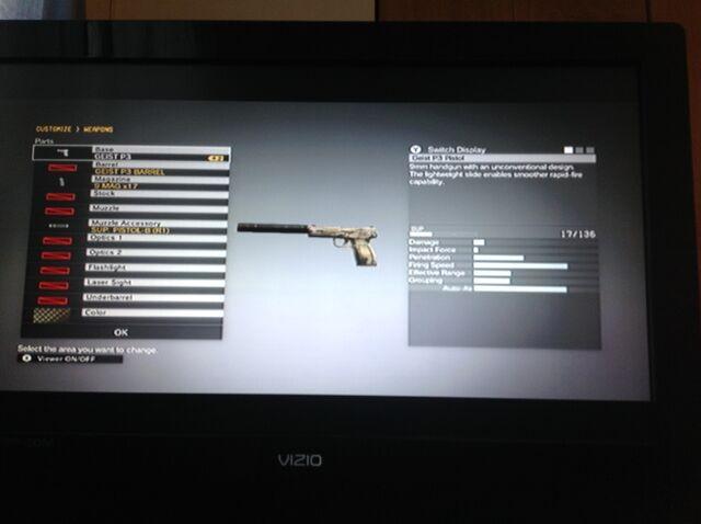 File:Gun Customization.jpeg