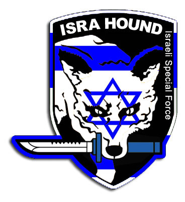 File:ISRAHOUND.png
