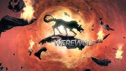Werewolf (TV)