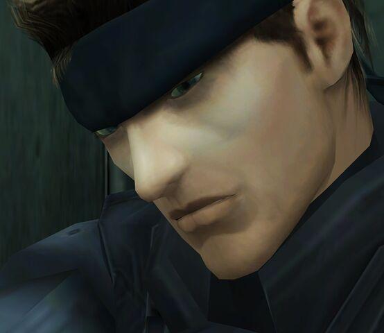 File:MGS Snake TTS.jpg