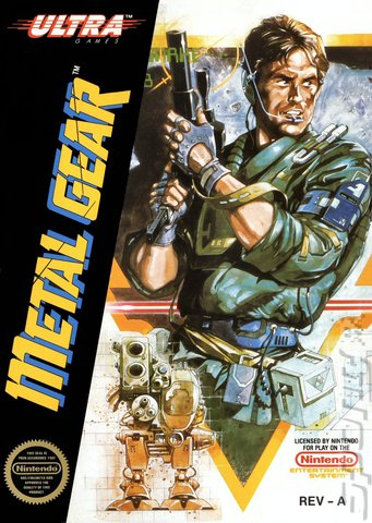 File:-Metal-Gear-NES- .jpg