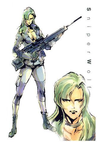 Datei:Mgs-sniper-wolf.jpg