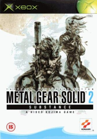 File:MGS2SUSBTANCE EUROPE COVER.jpg