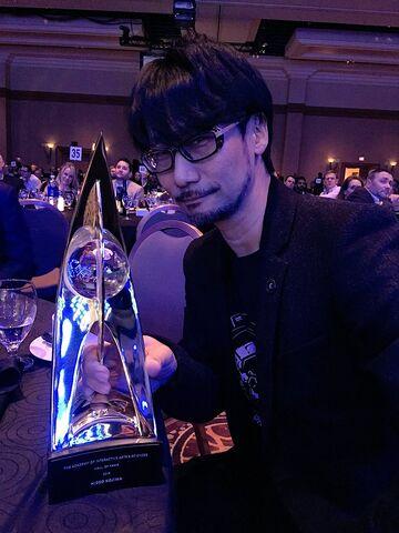 File:Kojima AIAS.jpg