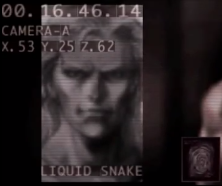 File:Liquid Snake profile.png