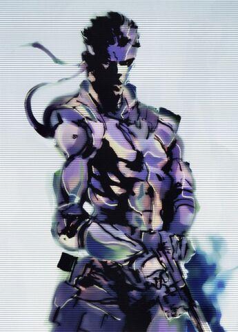 File:Metal Gear Solid 256204.jpg