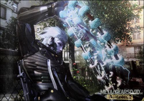 File:Metal-gear-rising-revengeance-famitsu-011201.jpg