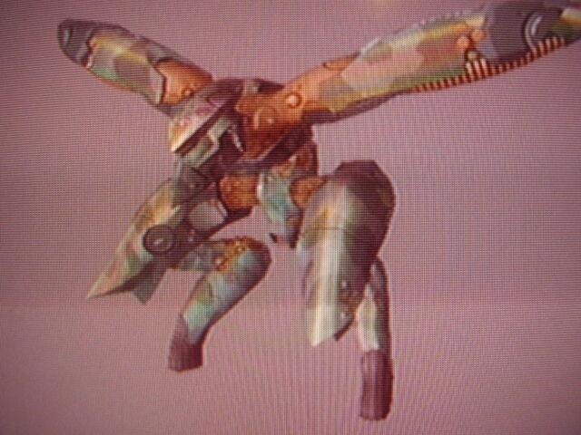 File:Metal Gear RAY prototype.JPG