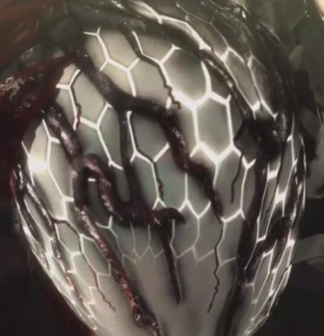 File:Steven Armstrong's Nanomachines Heart.jpg