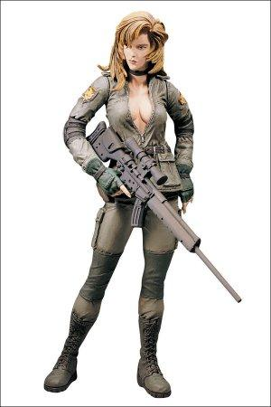 File:1330905635 240699779 4-Mcfarlane-Toys-Metal-Gear-Solid-Sniper-Wolf-Spawn-Figure-MGS-Konami-For-Sale.jpg