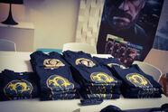 Kojima-Loft-Interview-T-Shirts-2