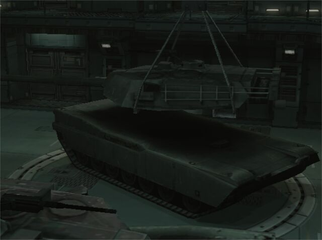 File:M1 Tank Right Pic 3 (Metal Gear Solid The Twin Snakes).jpg