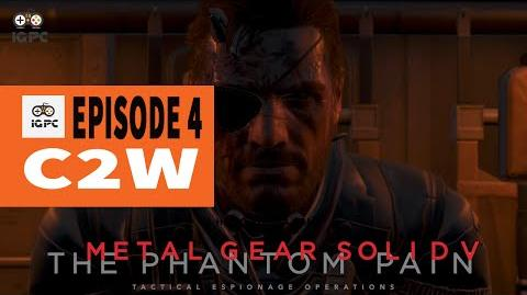 Thumbnail for version as of 05:32, October 6, 2015