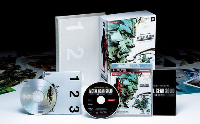 File:Tgs-2011-mgs-hd-ps3-001.jpg
