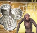 Drebin Points