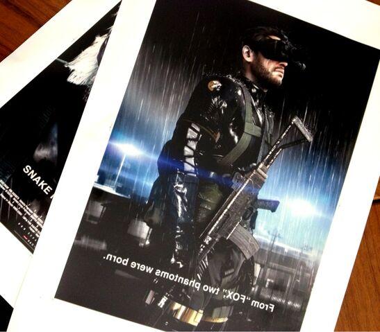File:Kojima-FOX-to-PAX.jpg