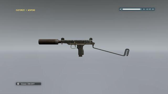 File:Sz.-336 SMG Rank 2.jpg