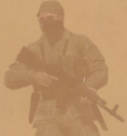 File:Soviet Soldier Sandstorm.jpg