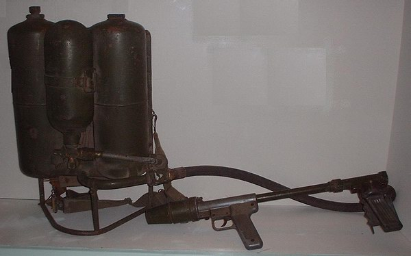 File:M2FlamethrowerVWM02.jpg