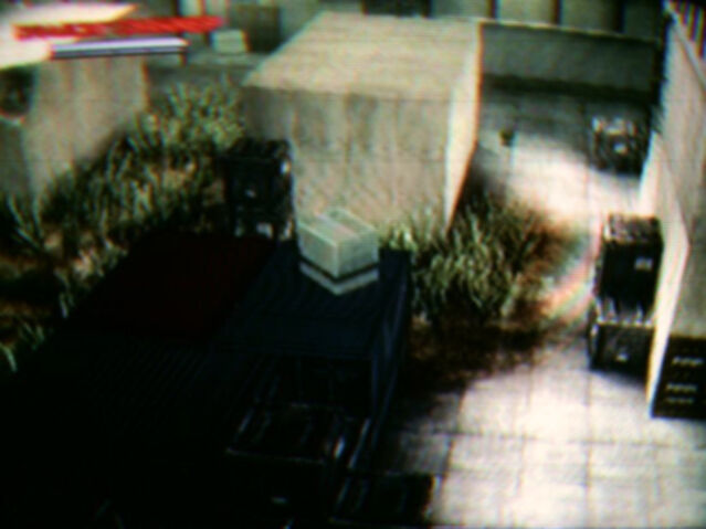 File:MGS3 Subsist Map K House A.jpg