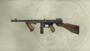File:M1928a1 3-300x170.png