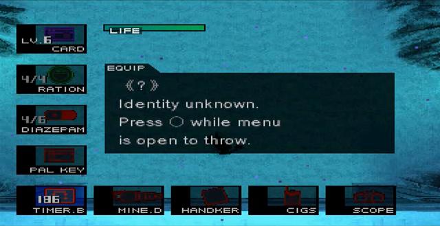 File:Ocelot's surprise.png