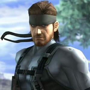 File:Snake2 ssbb.jpg