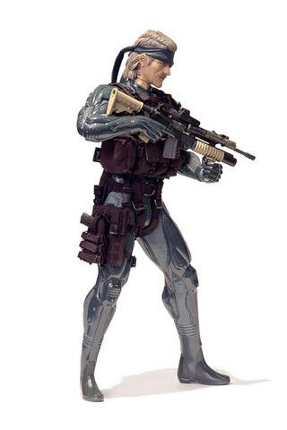File:Metal gear snake (6).jpg