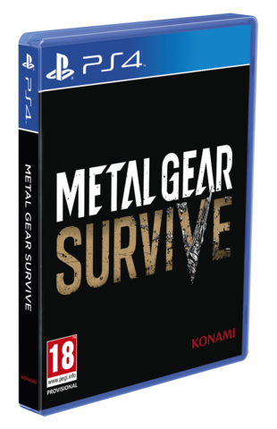 File:Metal-Gear-Survive-Packshot-PS4-PAL.png