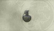 Grenade 1-300x170