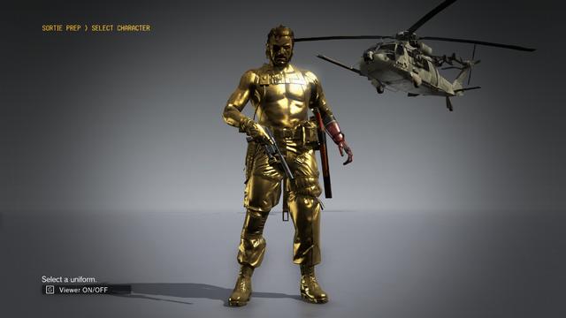 File:Naked (Gold) SP.png